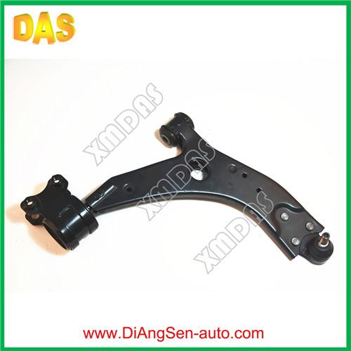 4M51-3A423-AD RH ,4M52-3A423-AD LH - Control Arm - Xiamen DiAngSen
