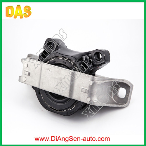 4M51-6F012-D - Engine Mount - Xiamen DiAngSen Import & Export Co