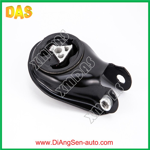 4M51-6P082-GB - Engine Mount - Xiamen DiAngSen Import & Export Co