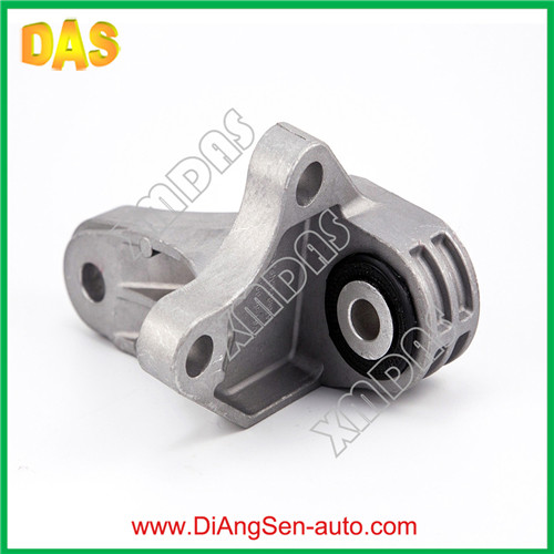4M51-6P096-HA - Engine Mount - Xiamen DiAngSen Import & Export Co