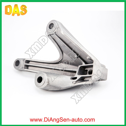 4M51-7M125-FB - Engine Mount - Xiamen DiAngSen Import & Export Co